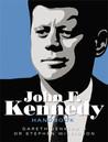 John F. Kennedy Handbook