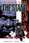 The Stand Volume 2 by Roberto Aguirre-Sacasa