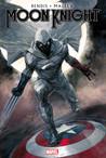Moon Knight, by Brian Michael Bendis & Alex Maleev, Volume 1