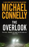 The Overlook (Harry Bosch, #13; Harry Bosch Universe, #16)