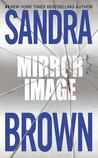 Download Mirror Image