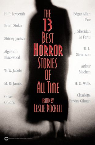 the-13-best-horror-stories-of-all-time