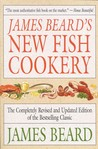 James Beard's New...