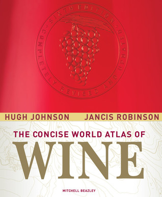 the-concise-world-atlas-of-wine