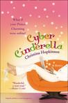 Cyber Cinderella