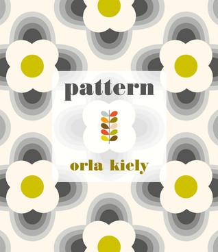 Pattern Mini