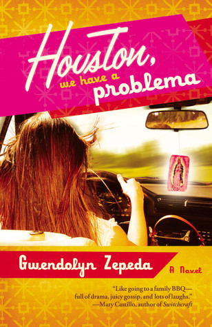 houston-we-have-a-problema