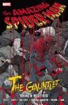 Spider-Man: The Gauntlet Volume 2 - Rhino & Mysterio
