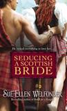 Seducing a Scottish Bride (MacKenzie, #6)