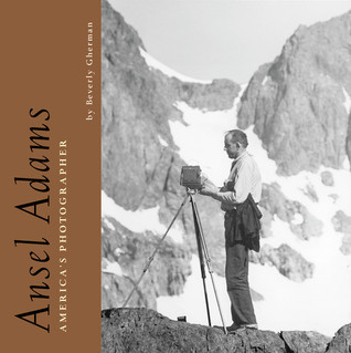 Ansel Adams: America's Photographer