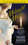 Midnight Magic (Magic, #1)