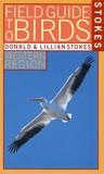 Stokes Field Guide to Birds: Western Region