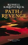 Path of Revenge (Broken Man, #1)