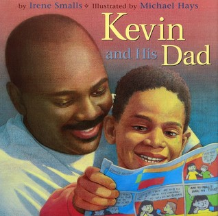kevin-and-his-dad