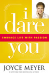 Download I Dare You: Embrace Life with Passion
