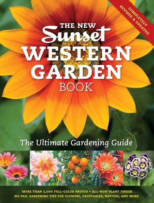 The new western garden book the ultimate gardening guide by the new western garden book the ultimate gardening guide by kathleen norris brenzel fandeluxe
