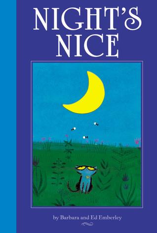 Night's Nice