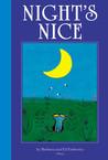 Night's Nice by Barbara Emberley