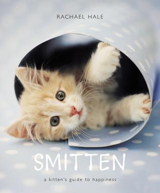 Smitten kitten meaning