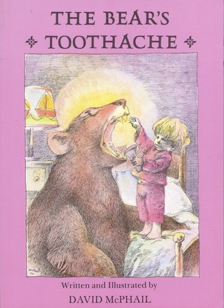 the-bear-s-toothache