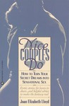 Nice Couples Do: ...