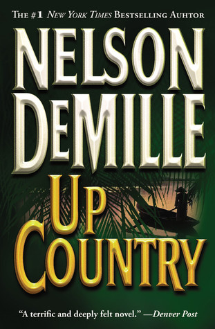 The download demille nelson quest epub