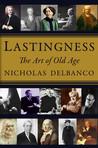 Lastingness: The ...