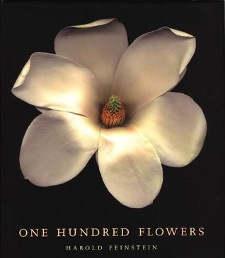 One Hundred Flowers