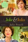 Julie and Julia: ...