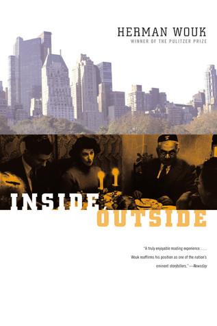 inside-outside