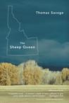 The Sheep Queen: A Novel