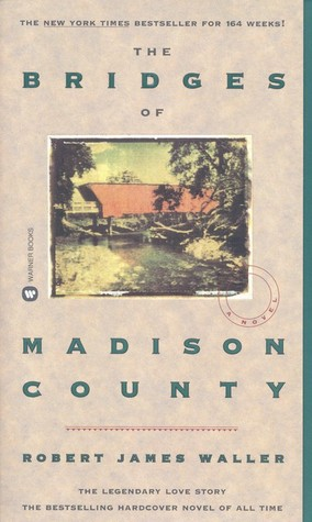 The Bridges of Madison County | Book Review