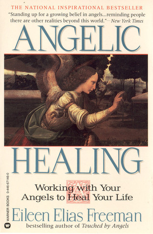angelic-healing-working-with-your-angel-to-heal-your-life
