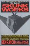 Skunk Works by Ben R. Rich