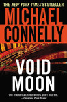 Void Moon (Harry Bosch Universe, #13)
