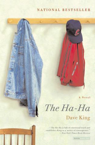 the-ha-ha