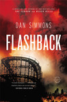 Flashback-book cover