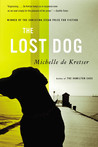 The Lost Dog: A Novel