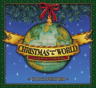 Christmas Around the World by Chuck Fischer