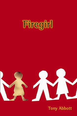 Firegirl EPUB