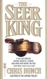 The Seer King (The Seer King Trilogy, #1)