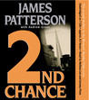 2nd Chance (The Women's Murder Club #2)