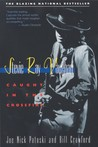 Stevie Ray Vaughan : Caught in the Crossfire