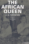 Download The African Queen