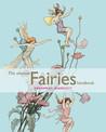 The Ultimate Fairies Handbook by Susannah Marriott