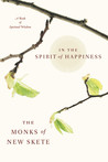 In The Spirit of Happiness: A Book of Spiritual Wisdom