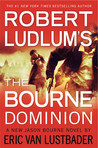 The Bourne Dominion (Jason Bourne, #9)