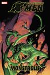 Astonishing X-Men, Volume 7 by Daniel Way