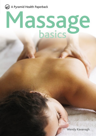 massage-basics-a-pyramid-health-paperback