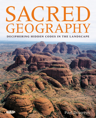 Sacred Geography: Deciphering Hidden Codes in the Landscape